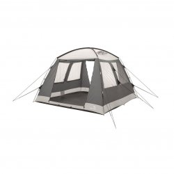 Easy Camp Daytent Have Telt