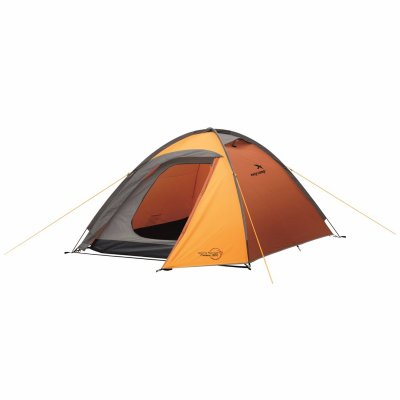 Easy Camp Meteor 300 Orange