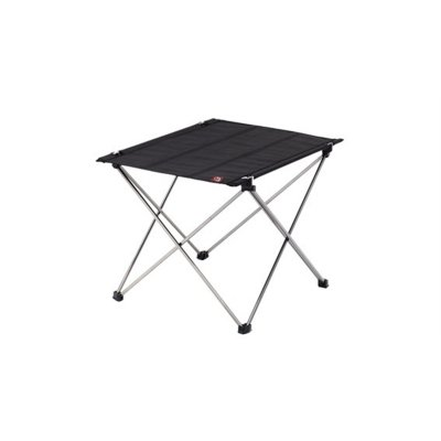 Robens Adventure Table S campingbordvenligt venligt