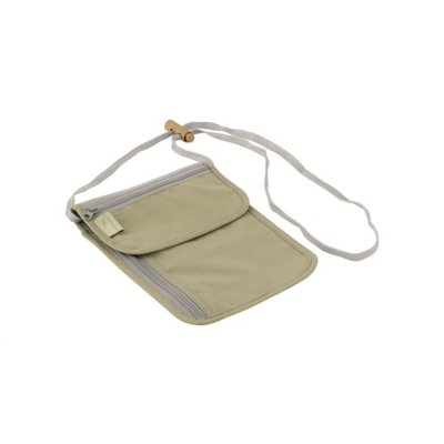 Easy Camp Neck Wallet