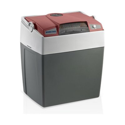 Dometic Mobi Cool G30 High Cooler
